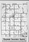 Map Image 003, Pawnee County 1970